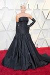 Леди Гага на премии «Оскар